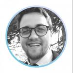 Pierre - Webdesigner - Développement front-end