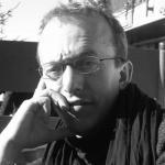 Pierre-Emmanuel - Graphiste et webdesigner indépendant