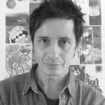 Pascal - Graphiste illustrateur