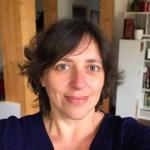 Mélanie - Graphiste maquettiste web design