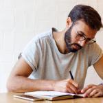 Sélim - Copywriter - Rédacteur lifestyle & Brand Content Strategy