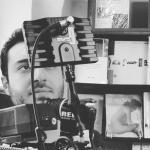 Rami - Production audiovisuelle_Réalisateur/ Cadreur/Monteur