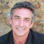 Roland - Consultant-Formateur, Sophrologue Caycédien