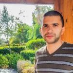 Mohamed - Rédacteur web SEO