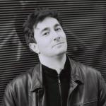 David - Traducteur et localisateur français-anglais professionnel