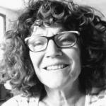 Christine - CONSULTANTE ORIENTATION PROFESSIONNELLE
