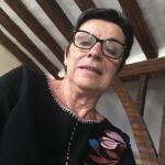 Marie-Anne - Traduction italien/ français et retranscription /relecture