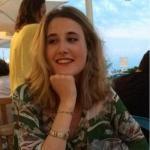 Alix P. - Chef de projet éditorial