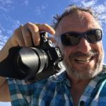 Alain - Arpenteur Photographe