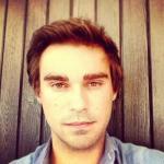 Martin - Designer graphique et Webdesigner UX/UI design