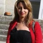 Lamia - Fondatrice, Chef de projets et Business developer chez