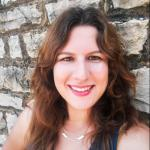 Claire - Graphiste et Web designer