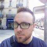 Killian G. - Traducteur Anglais/Français