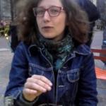 Marion - Translator EN/DE > FR