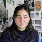Kim - Designer Textile et Produit