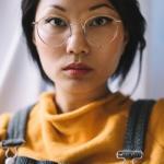 Aline - Retoucheur numérique / Photographe