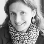 Elena - Traductrice français-russe, français-allemand