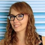 Lucie - Graphiste Print & Web