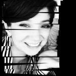 Viorica - Graphic Designer