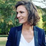 Marion L. - Réalisatrice / Cadreuse-Monteuse / Motion Designeuse