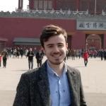 Thibaut - Expert ecommerce shopify / Gestion projet / 3D Designer