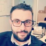 Pierrick - IT Project Manager | IT Project Director