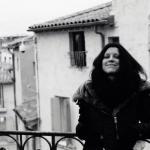 Elsa - Maquettiste, graphiste et correctrice freelance
