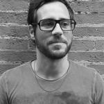 Guillaume - Designer numérique et graphique
