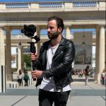 Florent - Réalisateur et Monteur Vidéo