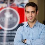 Salah eddine S. - Photographer et photomontage