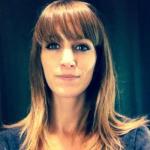Émilie - Rédacteur / Journaliste / Cocepteur-rédacteur