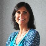 Virginie - Consultante en stratégie digitale et webmarketing