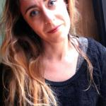 Elise - Redactrice et Dessinatrice CAO