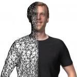 Eric - Freelancer - Développeur 2D/3D - Réalité Augmentée / VR / MR