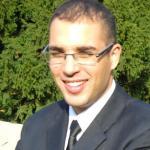 Mohammed - Traducteur français-anglais