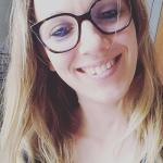 Adeline - Experte en communication pour entreprises