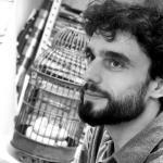 Lucas - Graphiste indépendant chez Graphiste Freelance