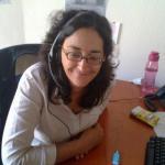 Michèle - Retranscription - Secrétariat Freelance