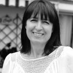 Hermier Brissaud - Coach Personnelle et Professionnelle certifiée-Formatrice