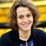 Claire - Rédactrice, relectrice-correctrice, écrivain