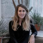 Marion - Directrice Artistique / Graphiste