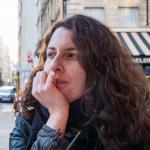 Sara - Photographe et vidéaste professionnelle