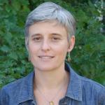 Sandrine - Consultant stratégie marketing digital