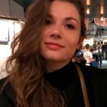 Manon - Web designer / Directrice artistique