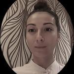 Jade - Rédacteur web et communication éditoriale