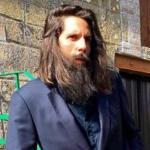 Nicolas - Ux copywriter, rédacteur seo, concepteur-rédacteur