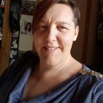 Chrystele - Redacteur web et communication éditoriale