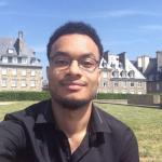 Guillaume - Directeur Artistique | Motion Designer