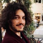 Odilon - Rédacteur, Content & Social Media Manager
