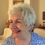 Eileen - Traducteur/Rédacteur